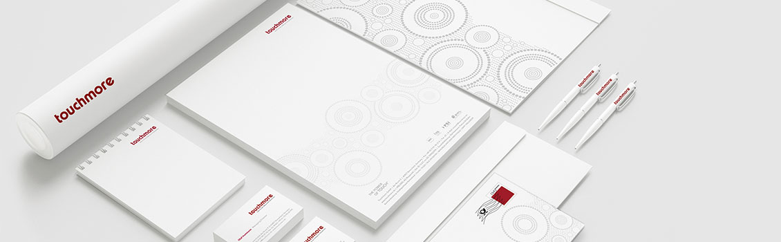 CORPORATE DESIGN: Mit Corporate Design Kommunikation organisieren und Kosten minimieren - © 2015 MausDesign, Rhein-Main